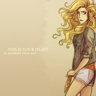 this is your heart