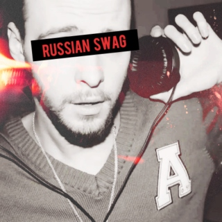 russian swag ✌