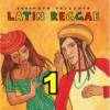 Reggae Roots Latino Vol.1