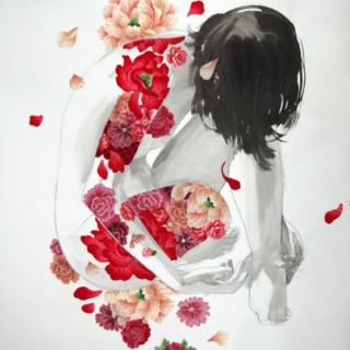 You're a mountain I can't climb, ever