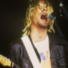 Happy Birthday Kurt Cobain: Nine Songs That Influenced Nirvana's Lead Singer