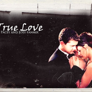 Pacey & Joey : True Love