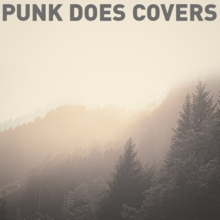 punk does covers