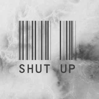 shut up and listen to Korean Indie