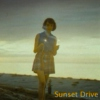 Sunset Drive Feb 23 2013