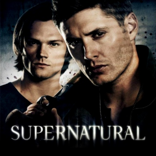 Supernatural Music