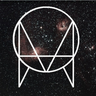 OWSLA/Big Beat Songs