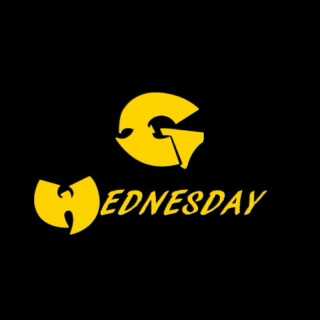 Wu-Wednesdays - the GZA