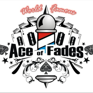 Ace of Fades