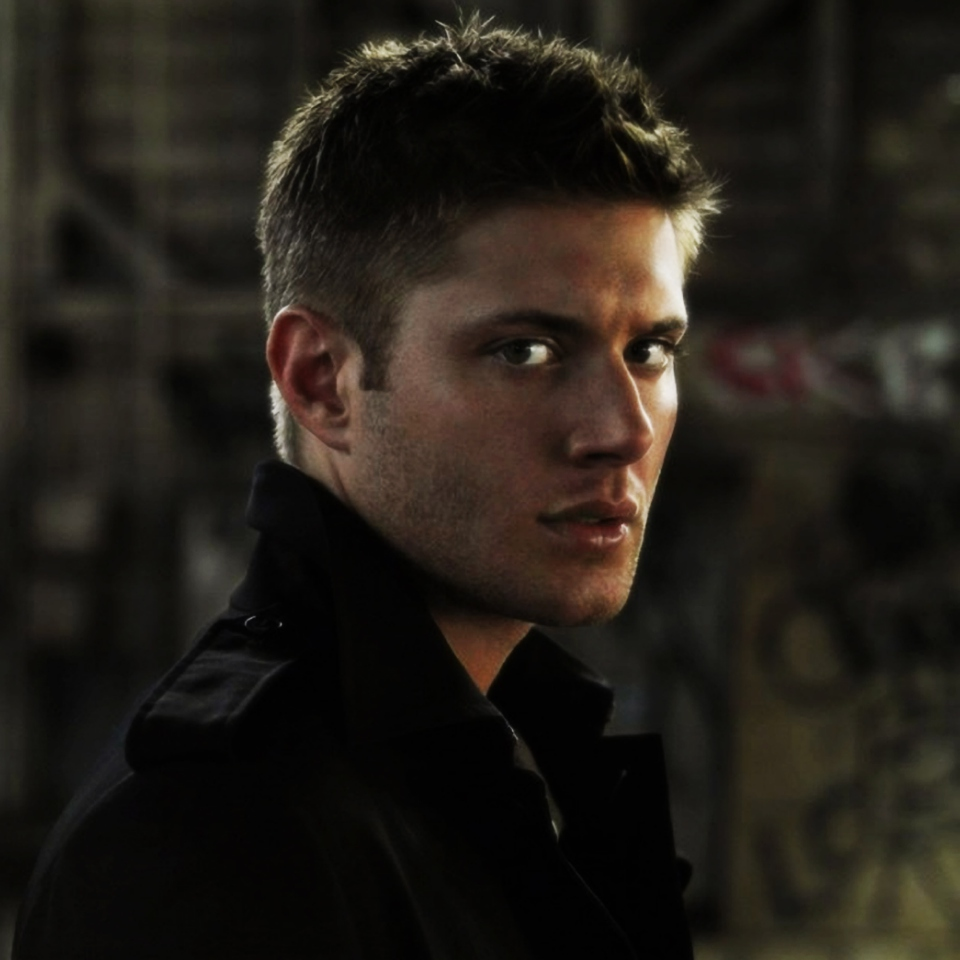 dean winchester's radio show (nulkmad's playlist) | gemini