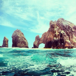 CABO ◊ 2013