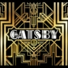 The Gatsby Era