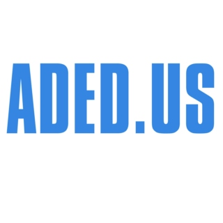 ADED.US Sample Mix