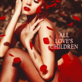 All Love's Children