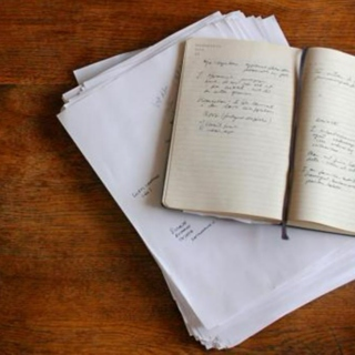 Pat Pattison Songwriting Course
