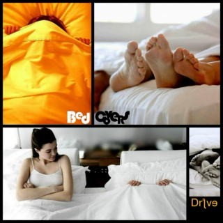 (Bed)Covers