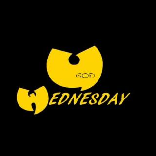 Wu-Wednesdays - U-God Edition