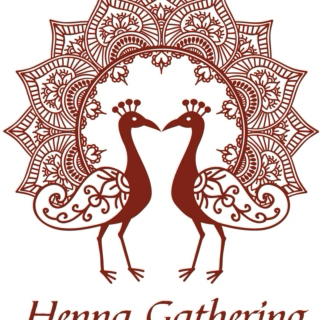 Henna Gathering Bollywood Dance Party Requests - 2013