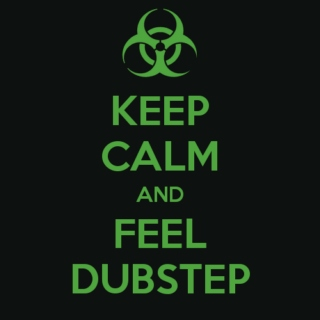Dubstep & Electro One