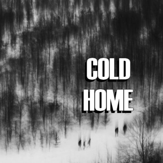 cold home