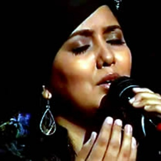 Sufi Coke Studio