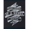 Every Woman Is A Rebel