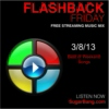 Flashback Fridays - Best of Weekend - Part 1 - 3/8/13 - SugarBang.com