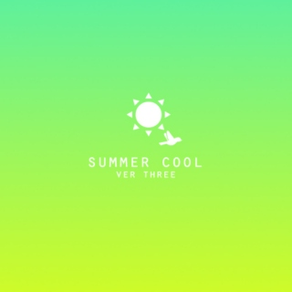Summercool V3