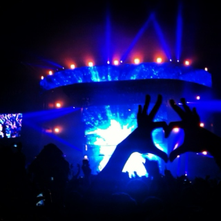 you raved, and loved it