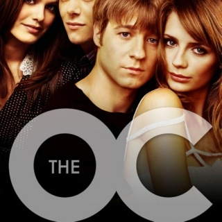 Best of The O.C.