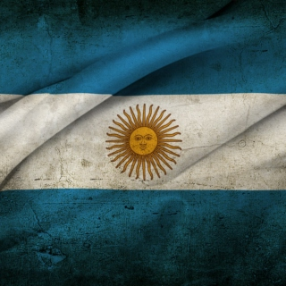 Surprising Songs from Argentina