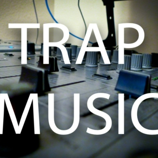 Trippety-Trappety