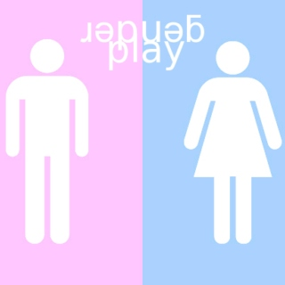 genderplay