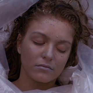 Wrapped in Plastic (Twin Peaks)