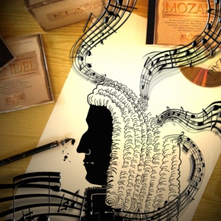 The Legacy of the Genuine Composers