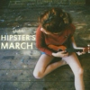Hipster's March