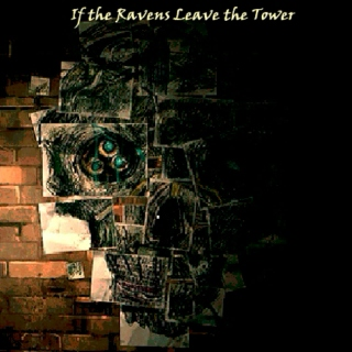If the Ravens Leave the Tower