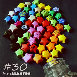 IndiElectro #30