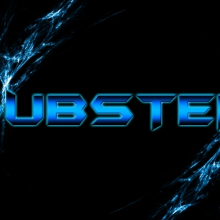 DuBsTeP BesT oF ThE BesT  PART II