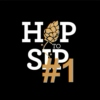Hop to Sip #1: March