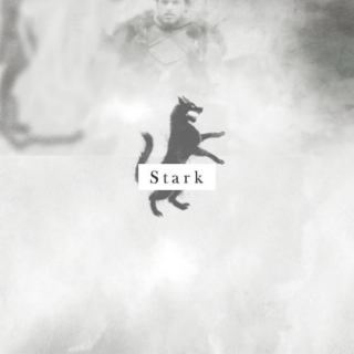 The Starks will endure