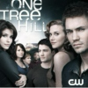 One Tree Hill (S5-9)