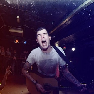 No One Does Acoustic Like Pop Punk