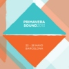 Primavera sound 2013 (full line-up)