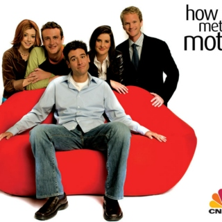 How I Met Your Mother Season 1 Sound Track