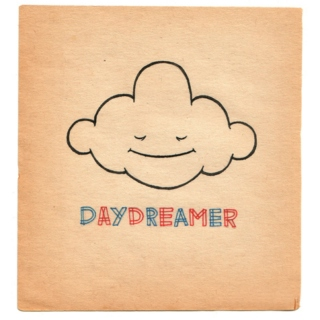 We are all daydreamers