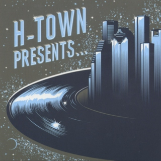 H-Town Presents 2013