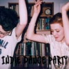 Indie Dance Party