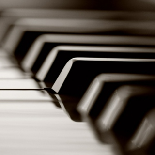 Piano Covers!