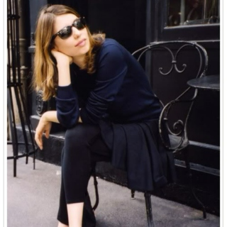 Best of Sofia Coppola